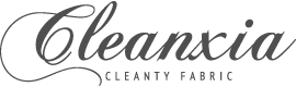 Cleanxia -CLEANTY FABRIC-